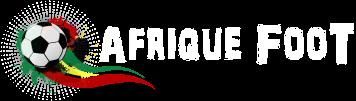 Afrique Foot