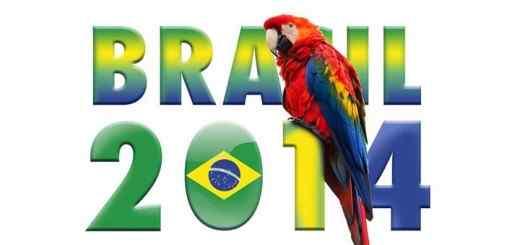 mondial-2014