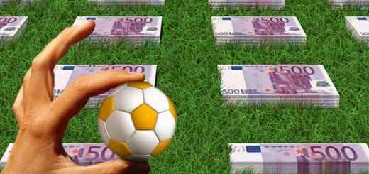 revenu-footballeur