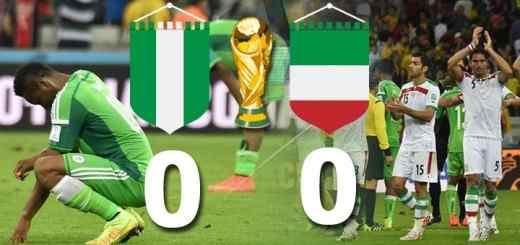 nigeria-iran
