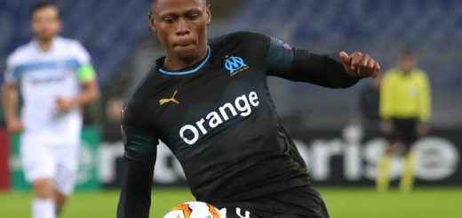Clinton-Njie-1