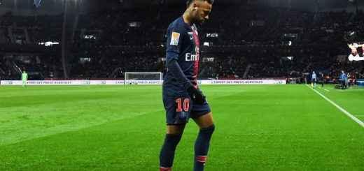 Neymar-tete-basse
