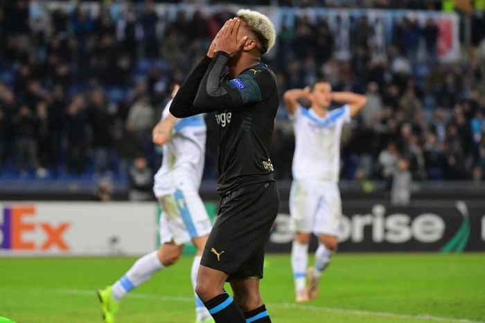 Njie-vs-Lazio