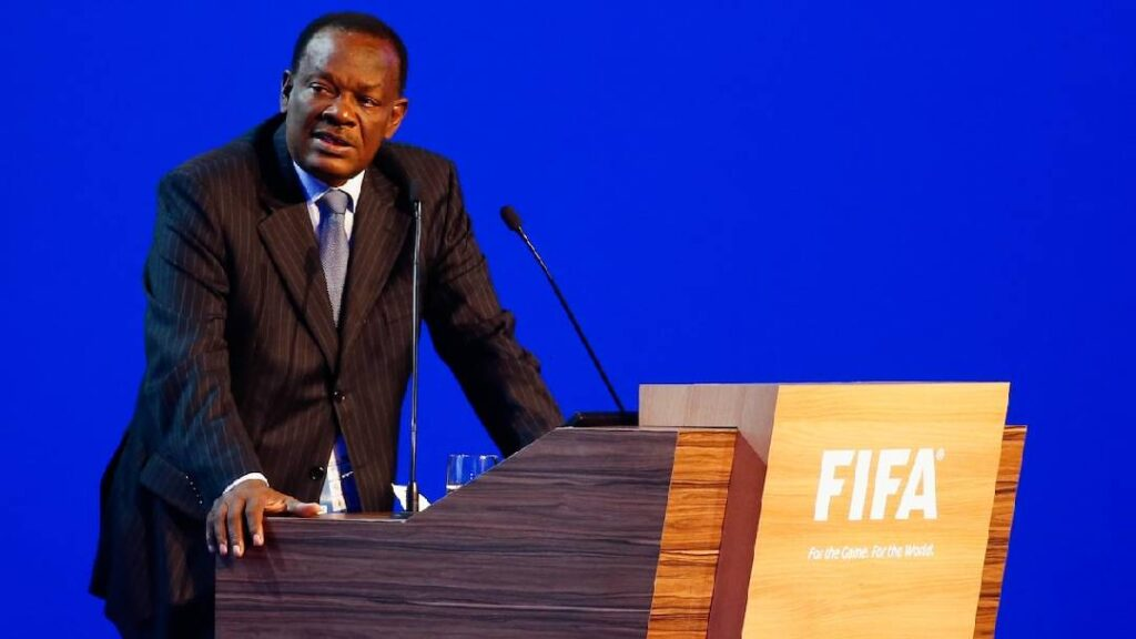 la fifa-interdit-a-vie-le-president-de-la-federation-haitienne-de-football