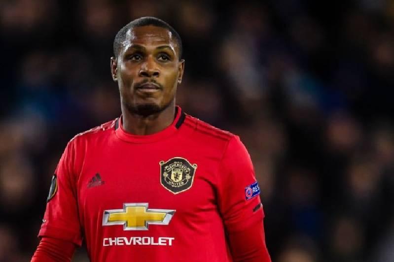 Les footballeurs africains les mieux payés